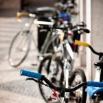 fteixeira_bicicleta_03
