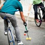 fteixeira_bicicleta_04