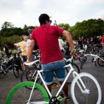 fteixeira_bicicleta_05