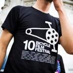 fteixeira_bicicleta_06