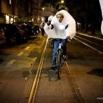 fteixeira_bicicleta_07