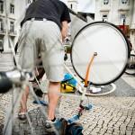 fteixeira_bicicleta_08
