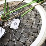 fteixeira_bicicleta_09