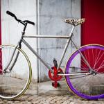fteixeira_bicicleta_11
