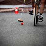 fteixeira_bicicleta_12