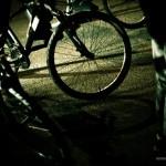 fteixeira_bicicleta_13