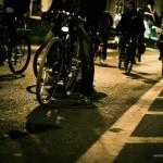 fteixeira_bicicleta_14
