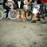 fteixeira_bicicleta_17