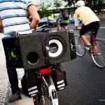 fteixeira_bicicleta_19