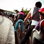 fteixeira_bicicleta_20