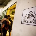 fteixeira_bicicleta_23