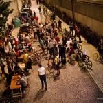 fteixeira_bicicleta_24